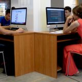 Turkmenistan Increases Crackdown On Internet Access As Living Standards Continue Downward Spiral
