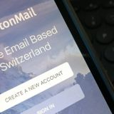 ProtonMail could use Google's infrastructure to circumvent censorship [updated]