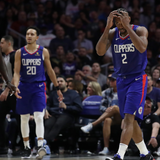 Four major questions for the LA Clippers to consider heading into the 2020-21 NBA season | NBA.com India | The official site of the NBA
