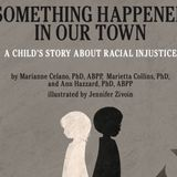 Parents angry over police shooting book taught at JCPS schools
