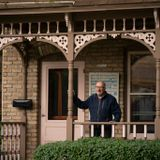 1970s Mpls. activists saved Milwaukee Avenue's modest homes from teardown
