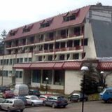Mortified Bosnians Seek To 'Ungoogle' An Ethnic-Cleansing Hotel Of Horrors