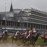 Report: Kentucky Derby to be Postponed Until September