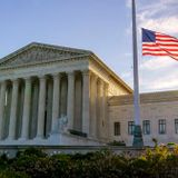 What's at stake in a new Supreme Court - The Boston Globe