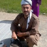 Iran to execute Iranian Kurdish political prisoner after denying retrial