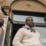 A business revival on Minneapolis' W. Broadway after riots