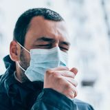 Coronavirus immunity may last only 6 months and could reinfect people every year