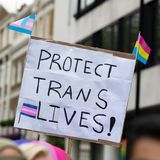 Repeal this law: New York must remove from the books a statute that criminalizes Walking While Trans