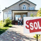 Preview: U.S. August Existing Home Sales Report - Christophe Barraud
