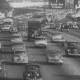 Educational films reflect evolving views in 1960s about the health dangers of air pollution