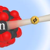 Hints of Dark Bosons