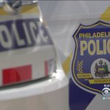 Philadelphia City Council Passes Police Reform Bill Requiring Public Input, Hearing Before Approval Of Police Contract