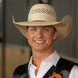 Oklahoma bull rider Rowdy Lee Swanson dead at age 20