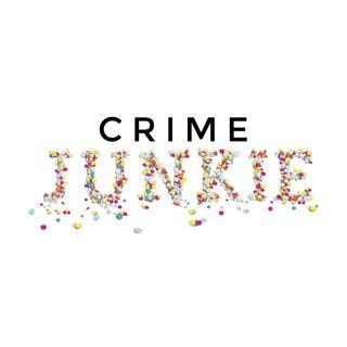 CAPTURED: Ashley Freeman and Lauria Bible's Killer - Crime Junkie