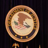 Justice Department Has No Idea If Their Alternatives To Incarceration Work