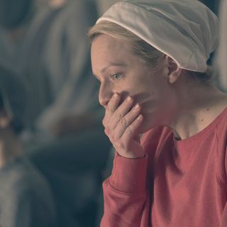 'The Handmaid's Tale' Also Suspends Production Over Coronavirus