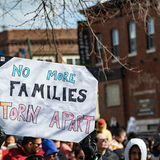Separation Of Immigrant Families Was Part Of Deportation Under Obama—Now Trump Is Expanding The Practice