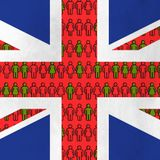 The U.K.'s Coronavirus 'Herd Immunity' Debacle