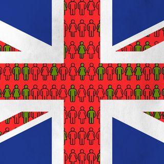 The U.K.'s Coronavirus 'Herd Immunity' Debacle
