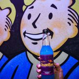 Xbox expansion: Microsoft buys Fallout maker Bethesda's parent company for $7.5B