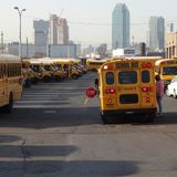 New York City school bus drivers and educators face common struggle against unsafe openings