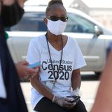 NYC census workers detail chaotic effort as critical deadline approaches