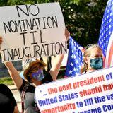 Colorado's Cory Gardner won't oppose Trump SCOTUS nomination