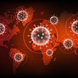 How open-source software is tackling COVID-19 coronavirus | ZDNet