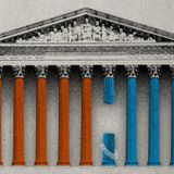 Dems Balk at Using Their Biggest Weapon in SCOTUS Fight