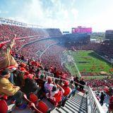 49ers pledge $500,000 to aid employees, community efforts against coronavirus