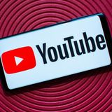Ex-content moderator sues YouTube, claims job led to PTSD symptoms and depression