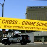 Did the FBI Downplay the Far-Right Politics of Las Vegas Shooter Stephen Paddock?