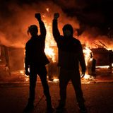 New York City, Portland, Ore., and Seattle Declared 'Anarchist Jurisdictions' by Department of Justice