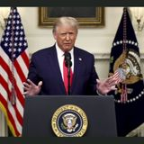At UN, Trump raps China for virus as US deaths hit 200,000