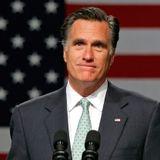 Mitt Romney Supports Voting on Supreme Court Vacancy