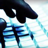 The dark web won't hide you anymore, police warn crooks | ZDNet