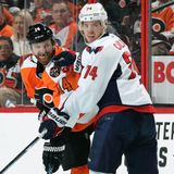 Why I left Draisaitl, Carlson and Couturier off my NHL awards ballot