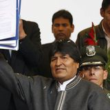 The U.S.-Supported Coup in Bolivia Continues to Produce Repression and Tyranny, While Revealing How U.S. Media Propaganda Works