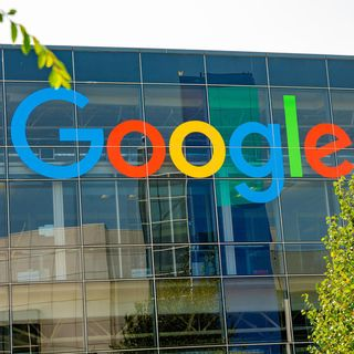 Brave accuses Google of using 'hopelessly vague' privacy policies that breach GDPR   ZDNet