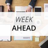 Week Ahead - w39 - Christophe Barraud
