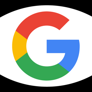 Google Says It Doesn't 'Sell' Your Data. Here's How the Company Shares, Monetizes, and Exploits It.