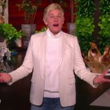 "Current And Former ""Ellen"" Employees Said Her On-Air Apology Missed The Mark"