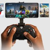 Stream Xbox games to iPhone in new iOS app, hints Microsoft - 9to5Mac
