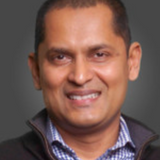IBM's Dinesh Nirmal: 'Every company is trying to automate their enterprise' | ZDNet