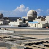 Why Russia Is Pushing Unneeded Nuclear Power Plants On Egypt | OilPrice.com