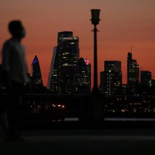 Cities pledge to divest from fossil fuels to boost green recovery