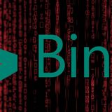 Bing mobile app database left open to hackers, millions of user data sets compromised | Appleinsider