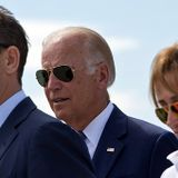 New: Senate Releases Report On Hunter Biden, and It's Damning