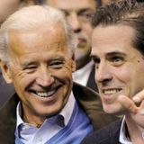 Senate Report Details Hunter Biden's Extensive Foreign Business Dealings — and Obama Officials' Efforts to Ignore Them | National Review