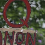 QAnon on the ballot: Six GOP-endorsed Minnesota candidates back conspiracy theory